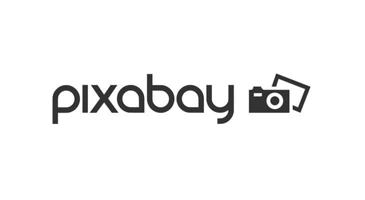 Pixabay | Herramienta Diseño de Librería de imágenes | Toolist.es